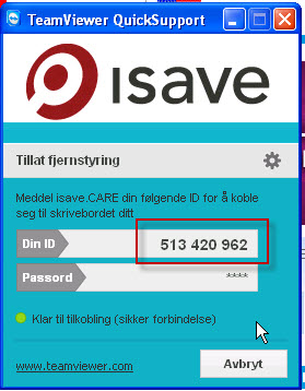 ISAVE_011295